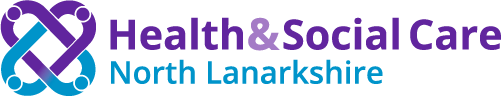 Health & Social Care North Lanarkshire