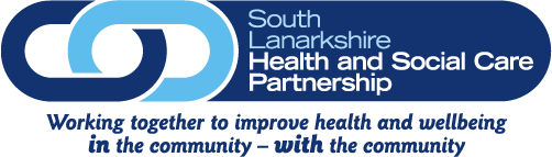 Health & Social Care South Lanarkshire