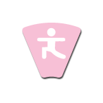 Physical Education, Physical Activity & Sport - RESPECTED