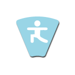 Physical Education, Physical Activity & Sport - RESPONSIBLE